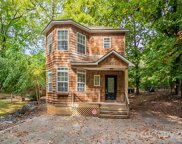 3004 Point Clear  Drive, Tega Cay image