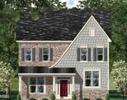 22106 WINDING WOODS WAY, Clarksburg image