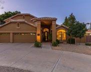 3732 E Kachina Drive, Phoenix image