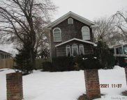 31 Summit  Avenue, Patchogue image
