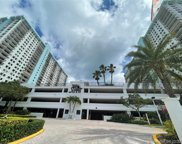 1201 S Ocean Dr Unit #1509S, Hollywood image