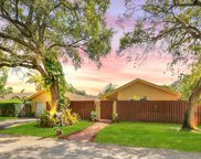 4009 E Sailboat Dr, Cooper City image