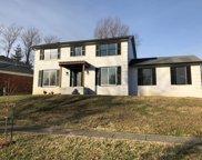 504 Hillrose Dr, Louisville image