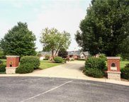 1272 Stone Ridge  Court, Greenwood image