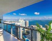 475 Brickell Ave Unit #4507, Miami image