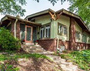 602 43rd  Street, Indianapolis image