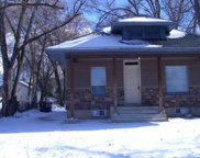 3620 S Ogden Ave E, South Ogden image