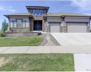 12087 South Bluff View Place, Parker image