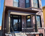 5423 North Ashland Avenue, Chicago image