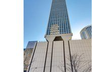 111 East Chestnut Street Unit 47BD, Chicago image
