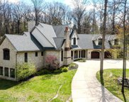 3027 S HILL, Milford Twp image