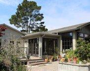 492 Mar Vista Dr, Monterey image