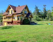 6241 South Shore Rd, Anacortes image