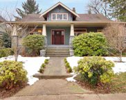 292 W 13th Avenue, Vancouver image
