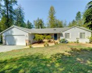 18227 Fales Rd, Snohomish image