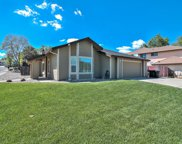 1500 East Colonial Parkway, Roseville image
