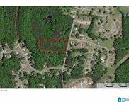 Springville Boulevard Unit 4+/- Acres, Oneonta image