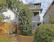 4120 37th Ave SW, Seattle image