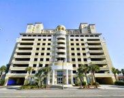 2000 N Ocean Blvd. Unit 811, Myrtle Beach image