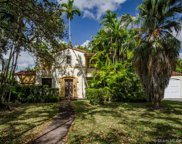 1405 Coral Way, Coral Gables image