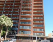 4750 N Central Avenue Unit #B12, Phoenix image