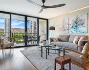 250 Ohua Avenue Unit 11F, Honolulu image