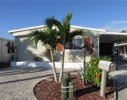17760 Peppard DR, Fort Myers Beach image