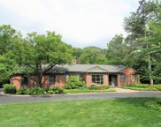 620 OVERBROOK, Bloomfield Twp image
