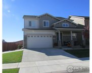 2257 Chesapeake Dr, Fort Collins image