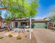5402 N 82nd Street, Scottsdale image