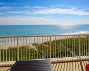 3920 N Highway A1a Unit #904, Hutchinson Island image