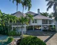 1586 Century CT, Sanibel image