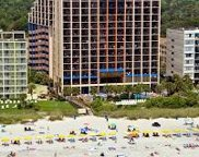 6804 N Ocean Blvd Unit 1013, Myrtle Beach image