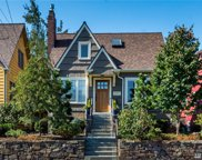 7531 20th Ave NE, Seattle image