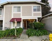 12 Muirfield Ct, San Jose image