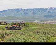 9125 N Promontory Summit Dr, Park City image