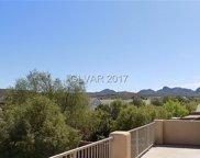 8 CONTRA COSTA Place, Henderson image