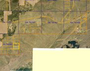0 40 Acres Recreation Land, Coulee City image