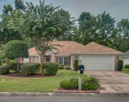 1184 Coinbow Lane, Myrtle Beach image