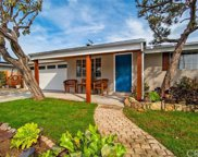 266 Rose Lane, Costa Mesa image