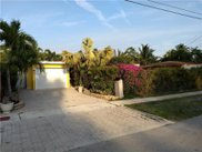 2000 SW 23rd Ter, Fort Lauderdale image