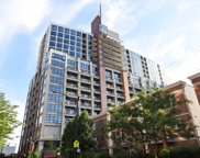1530 South State Street Unit 617, Chicago image