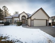 2497 E Harbor Circle, Grand Junction image
