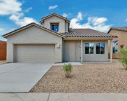 6385 E Boldin, Tucson image