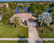 5417 Sands BLVD, Cape Coral image