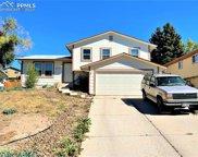 6155 Vadle Lane, Colorado Springs image