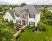 2374 Bordeaux, Lower Macungie Township image