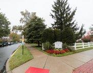 10 Green Acres Drive, Verona Twp. image