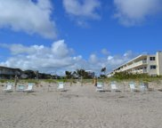 2565 S Ocean Boulevard Unit #1170, Palm Beach image