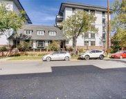 555 E 10th Avenue Unit 14, Denver image